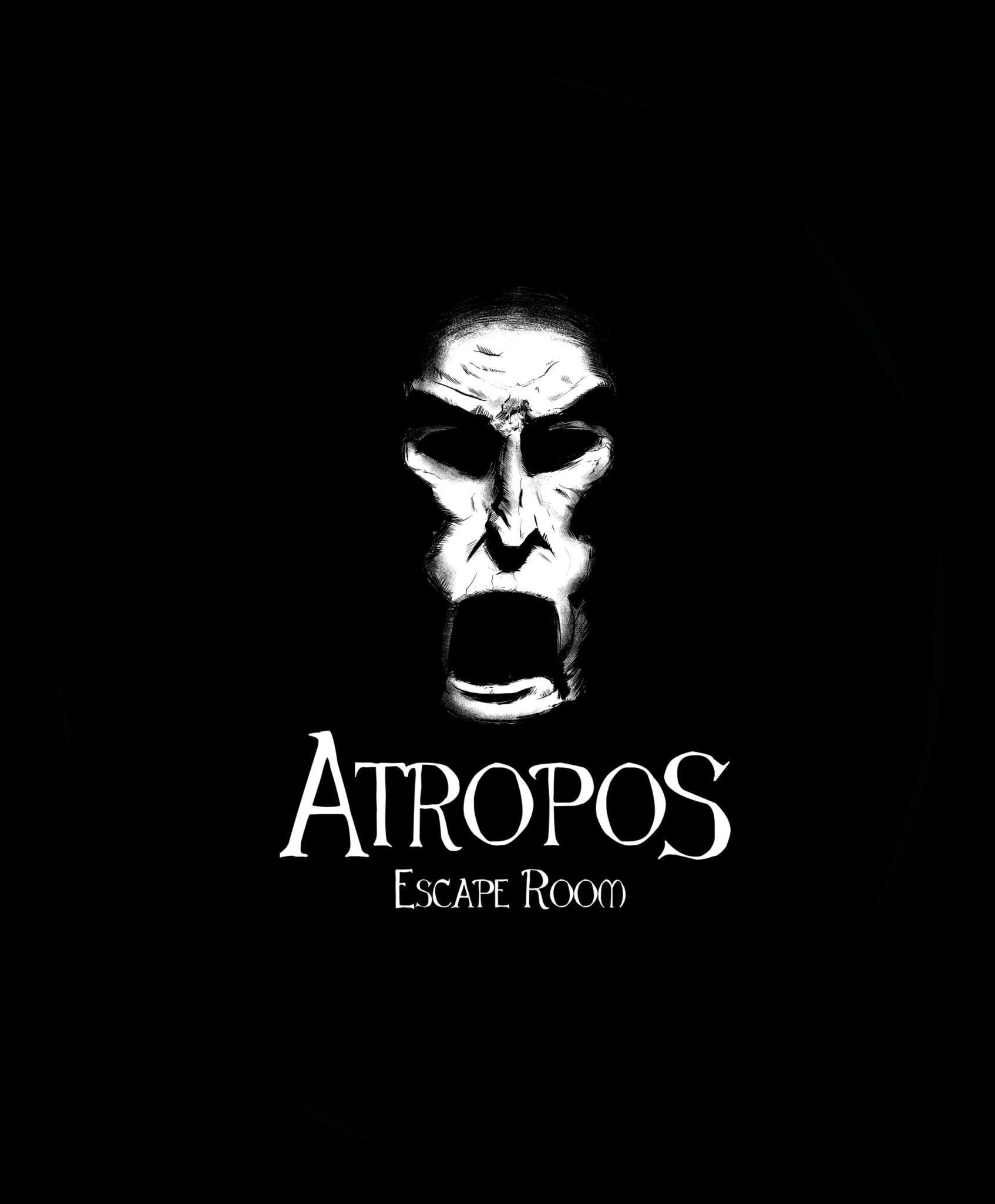 Atropos Escape Room de Miedo en Barcelona